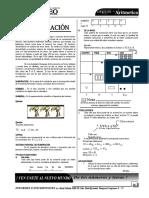 Aritmetica nro# 2 (numeración).doc
