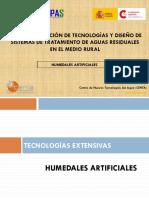 9_HUMEDALES ARTIFICIALES.pdf