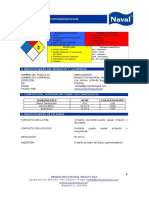 H. SEGURIDAD LIMPIAVIDRIOS 2017.pdf