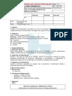 IT E 04 002-Emissora Plano de Contingência para Falha no Fornecimento de en.doc