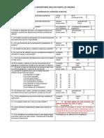 Cuestionario de evaluación al docente.docx