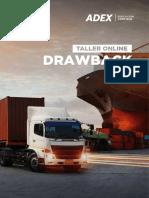 curso_taller_de_drawback_online