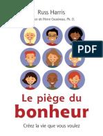 LePiègeDuBonheur-Intro-Chap1