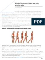1484141754blogpilates.com.br-A+biomecânica+do+Método+Pilates+Conceitos+que+todo+Instrutor+de+Pilates+precisa+saber