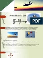 Problema del paracaidista.pptx