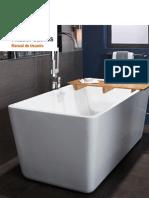 manual_usuario (1).pdf
