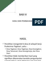 BAB IV minipro