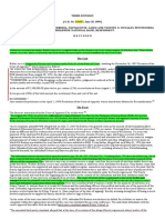 Equity - Agra v. Philippine National Bank, 309 SCRA 509 (1999)