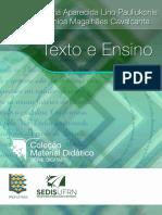 Texto e Ensino (PAULIUKONIS; CAVALCANTE, 2018).pdf