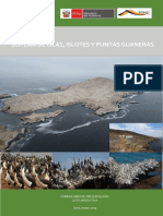 16. Guano Islands, Islets,Capes System - Esp_compressed