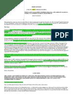 Equity - Rubio v. Alabata, 717 SCRA 554 (2014)
