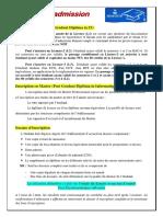 Admission-1.pdf