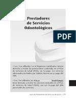 CentrosOdontologicos.pdf