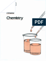 MUD CHEMISTRY BOOK