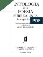 Pellegrini, Aldo - Antología de la poesía surrealista de la lengua francesa (2).pdf