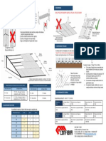 manual-instalacao-telhas-fibro-cimento