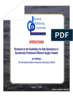presentation_operations_giddings_pp.pdf