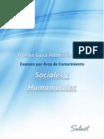 Guia Select PAC 2017.pdf