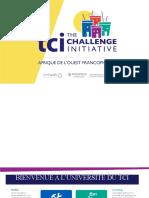 TCI-formation-en-TC-généralités-et-classification-des-méthodes-contraceptives