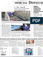 Commercial Dispatch eEdition 1-17-21