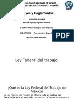 leyes y reglamentos_Ventura Rodriguez Eliud Alejandro.pdf