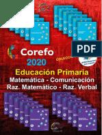 Corefo 2020 Refuerzo en casa Primaria-1.pdf