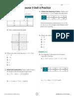 course3unit4.pdf