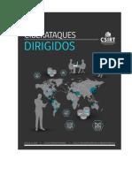 ciberataques dirigidos.pdf