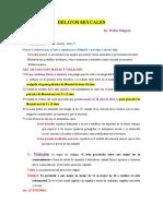 DELITOS SEXUALES (2)