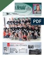 Hampton Herald Feb 22 2011 Web