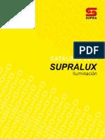 SUPRA  LED_Exterior