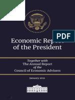 ERP-2021.pdf