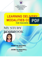 STUDY NOTEBOOK COMPLETE WITH ANSWERS FOR MODULE 1-5.docx