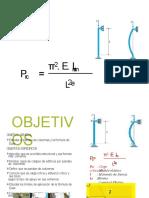 diapositivaspandeodecolumnas-171124032545-convertido