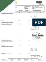 Resultado_4371985_111174600185NQR3_0_0FI.pdf