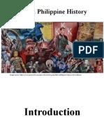 Introduction-LMS_copy(2).pptx