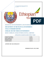 ETHIOPIAN AIR LINES I by Dame.docx