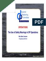 Operations_jenssen_pp.pdf