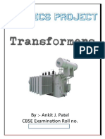 vdocuments.mx_physics-investigatory-project-on-transformers-by-vishesh.pptx