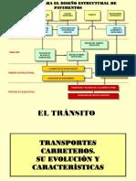 Características vehiculos en diseño carreteras.pdf