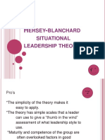 hersey-blanchard-130421043755-phpapp01.pdf