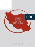 Ethnic Identity and the State in Iran by Alam Saleh (auth.) (z-lib.org).pdf