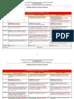 PROGRAM-Congres-UMF-2020_final