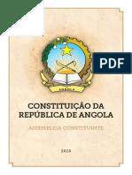 CRA_PT_VERSAO_DIGITAL