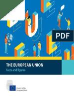 EuropeanUnion.en