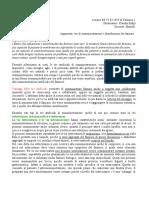 Lezione 2, 19.03.2019, Farmacologia 1