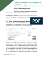 deber 7 costos.pdf