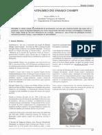 Ensaio_Charpy_Sousa Brito.pdf