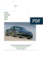 991-Teilekatalog-deutsch-englisch-Stand-Oktober-2020