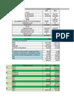 Proiect Gestiune  Financiara-Date.xlsx